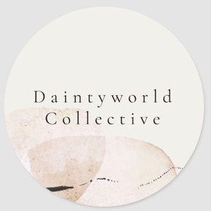 daintyworld